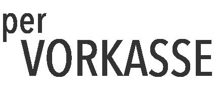 logo-Vorkasse