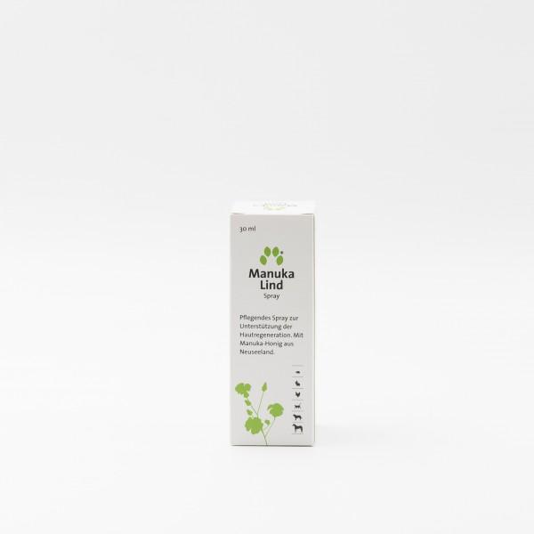 Inuvet - ManukaLind Spray