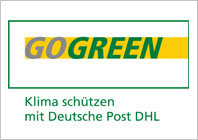 dpdhl_umweltschutz_gogreen_logo_de