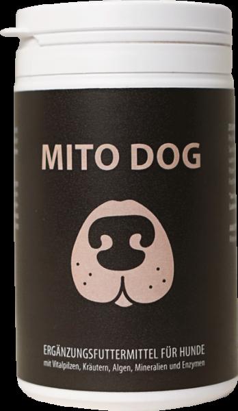 MITOcare - Mito Dog